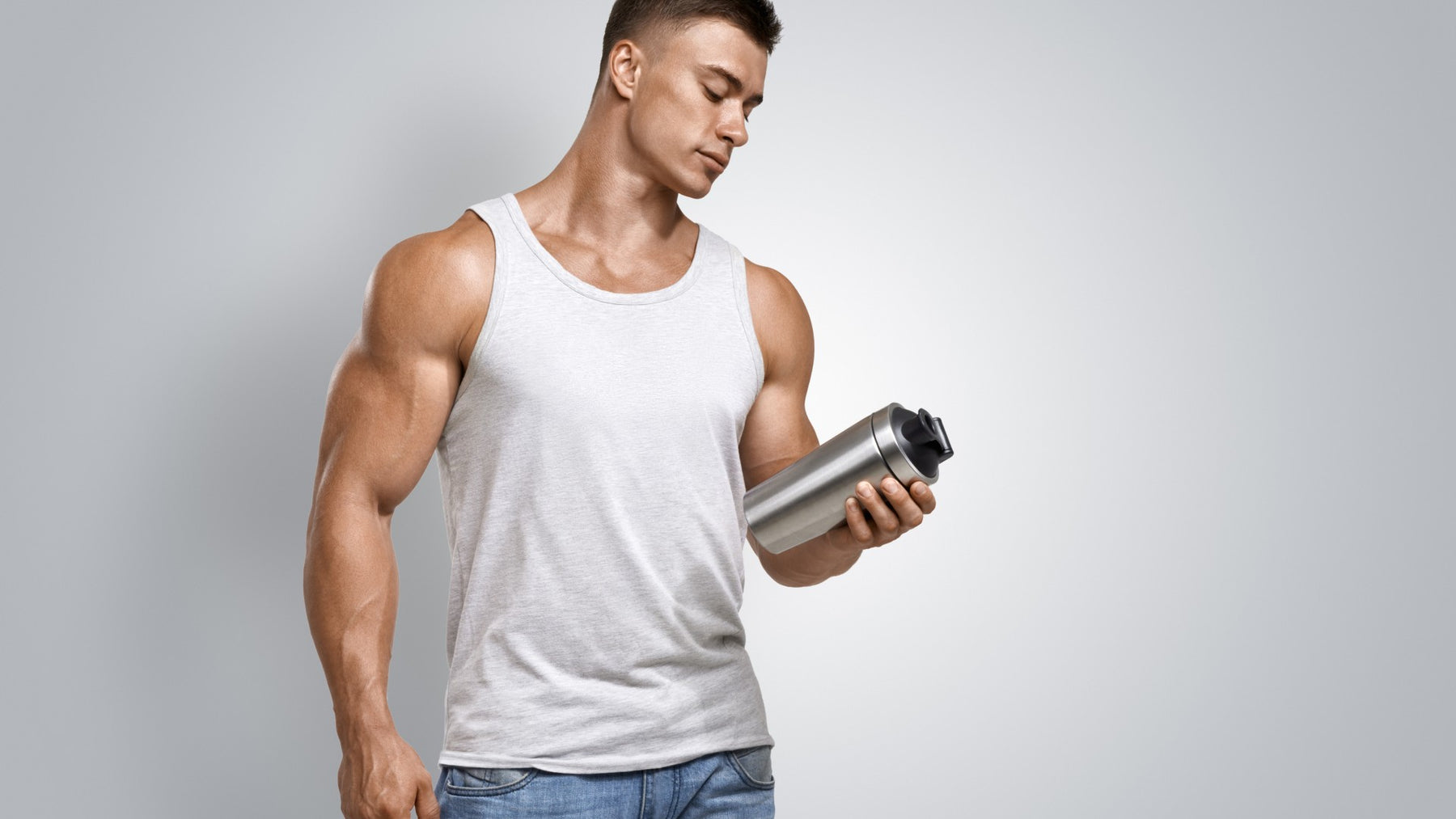 Is Grass Fed Whey Protein a Superior Option?