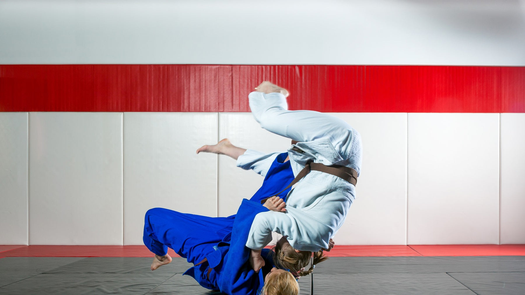 43 of the Best Jiu Jitsu Quotes