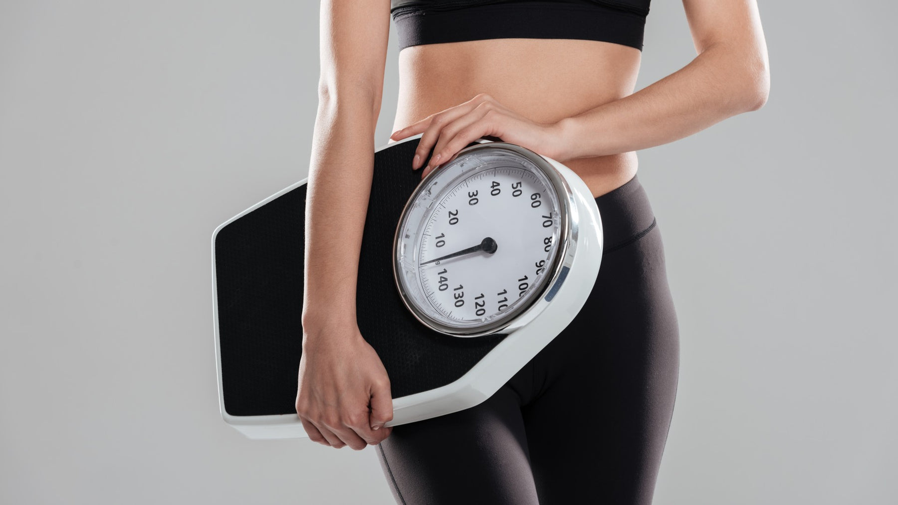7 Major Causes of Weight Fluctuation