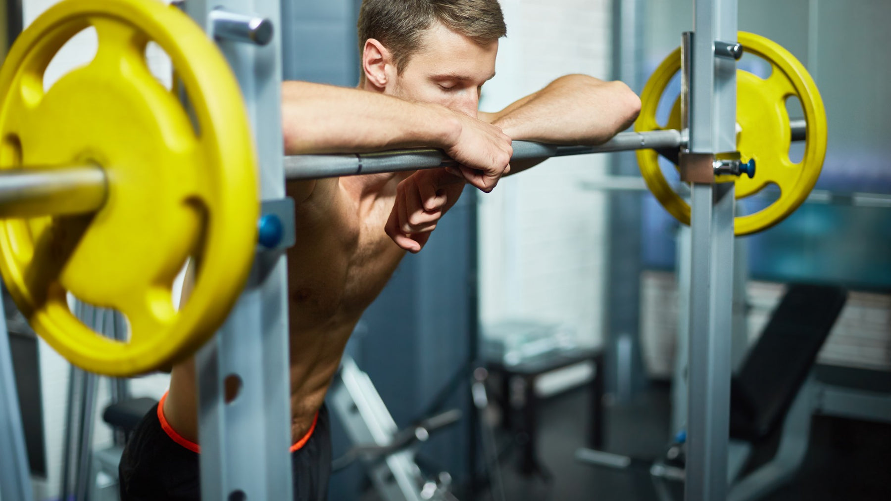 10 Ways to Prevent Overtraining