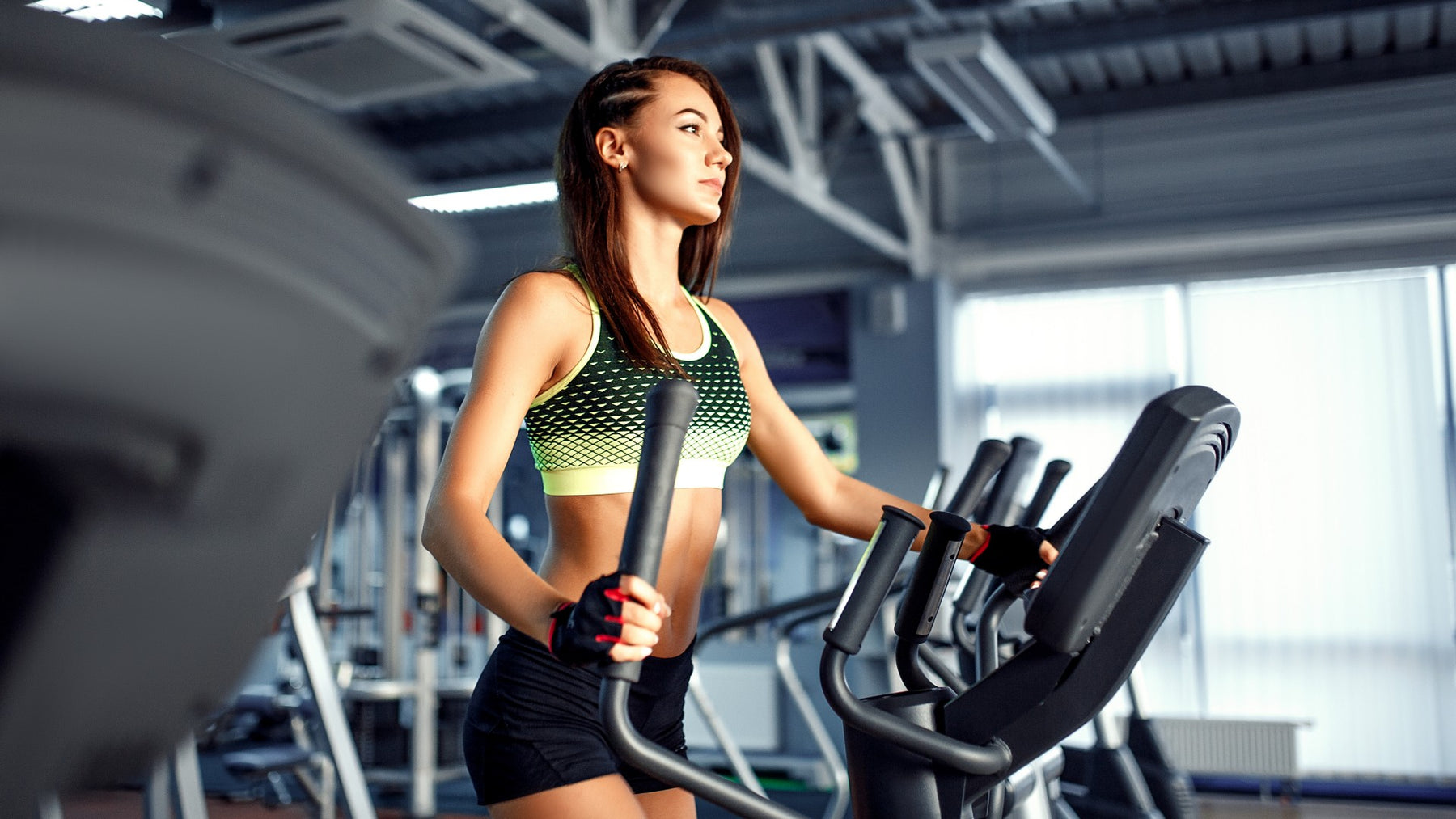 HIIT Cardio - 8 Things to Know Before Starting