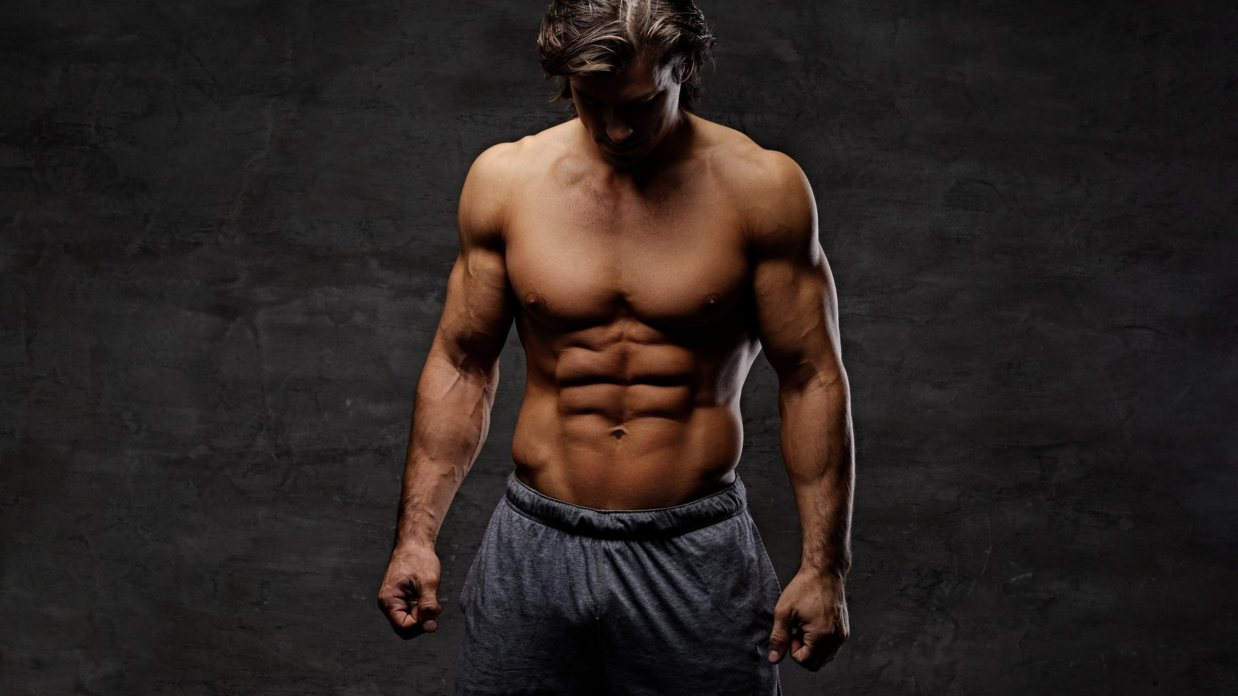 Top Tips for Young Bodybuilders
