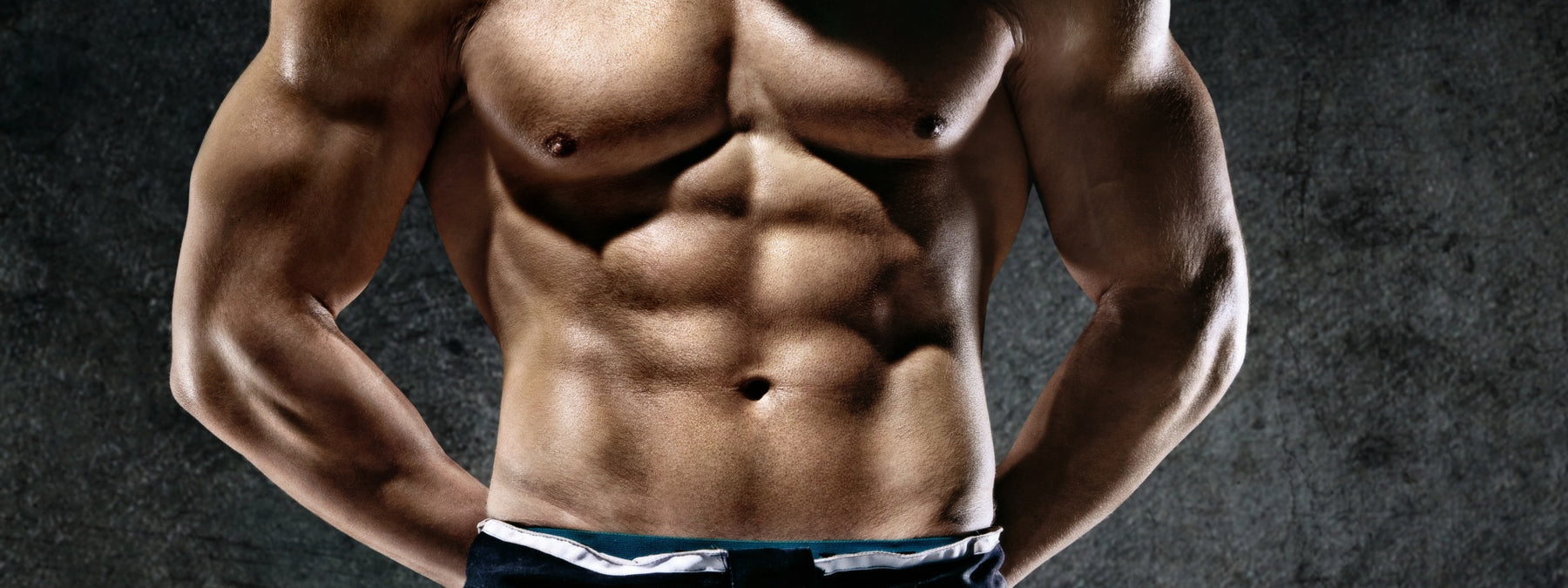 The 5 Best (Non-Floor Crunch) Ab Exercises