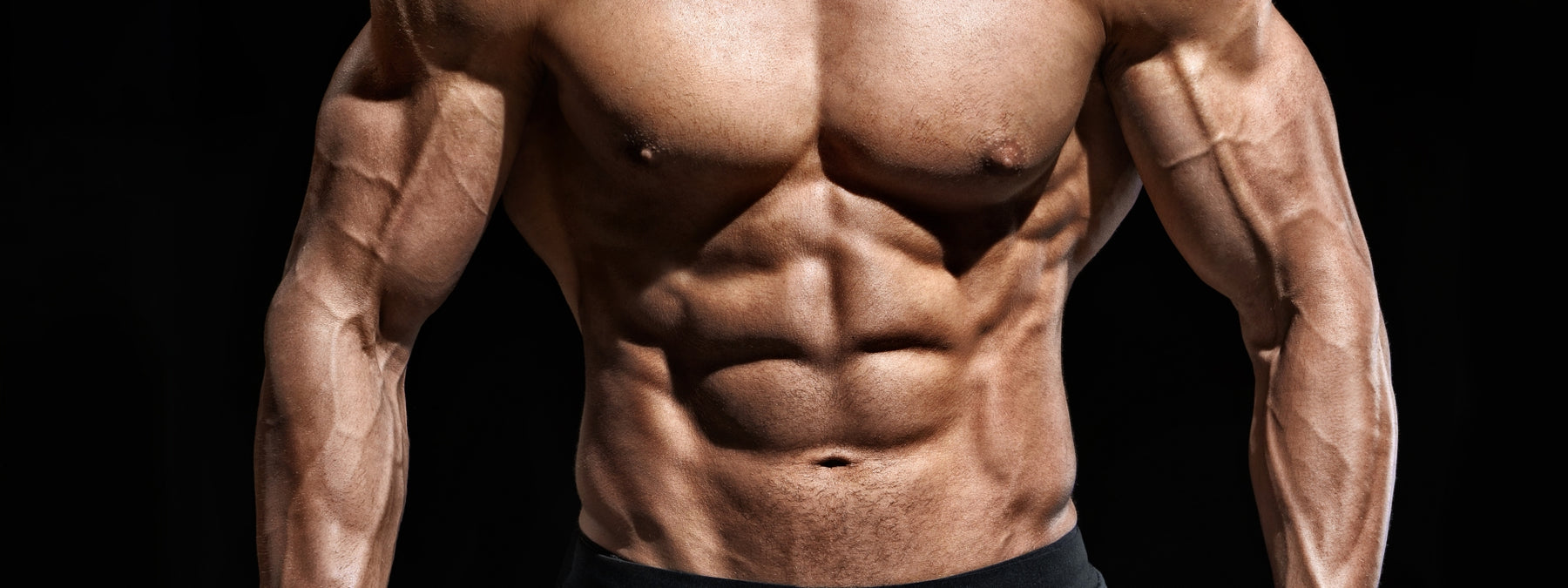 How to Get a Six Pack - 5 Things You Must Know