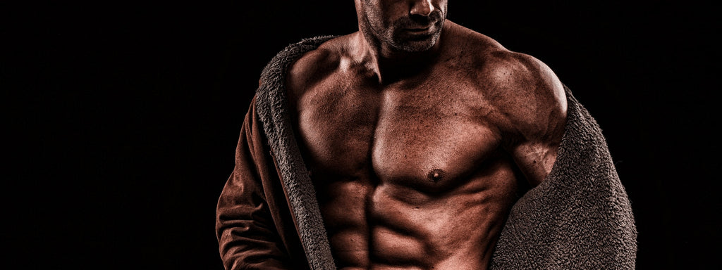 Aesthetic Workout - The Complete Anti-5x5 Bodybuilding Program