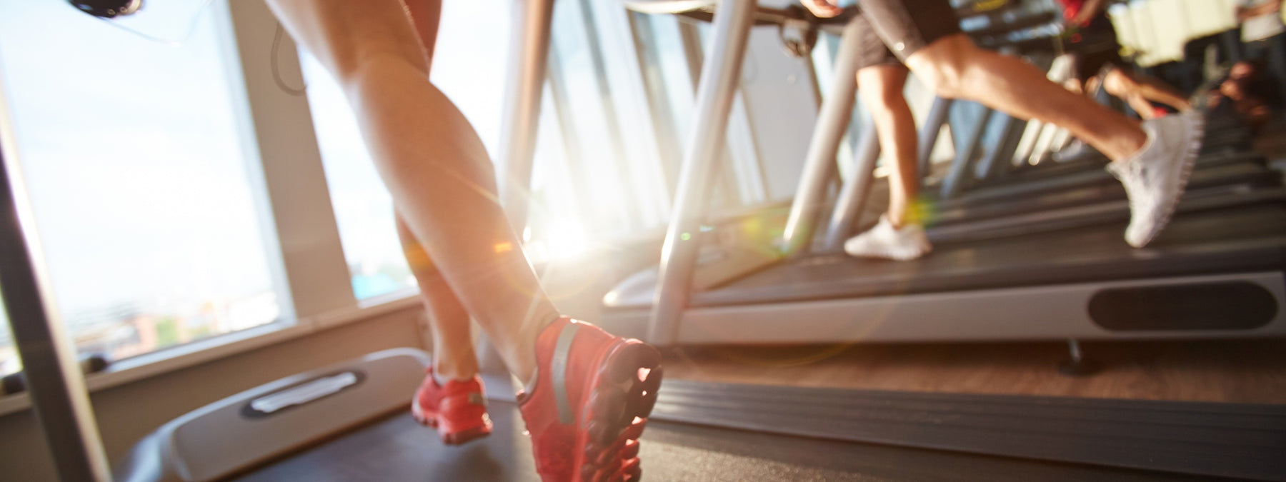 Is Fasted Cardio the Best for Burning Fat?