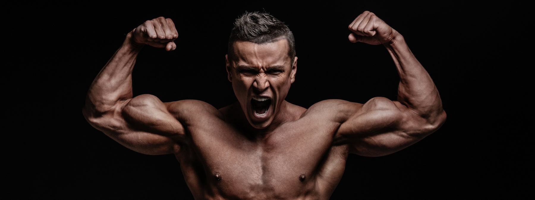 7 Big Biceps Workout Tips