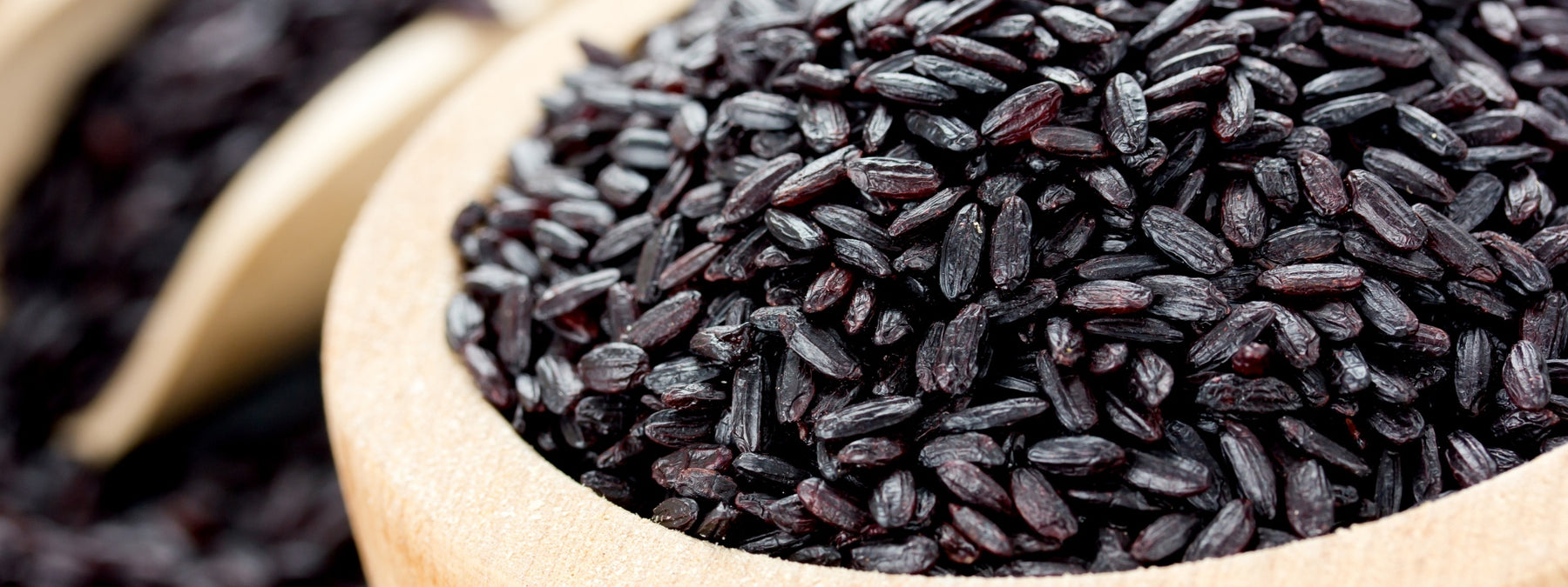 Black Rice: Should You Eat This Superfood?