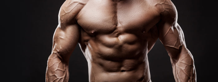 8 Tips to Help You Gain a Pound of Muscle