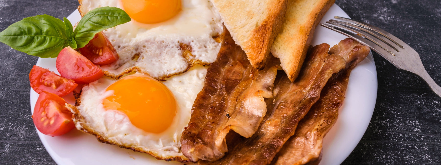 How Does Breakfast Impact Weight Loss?