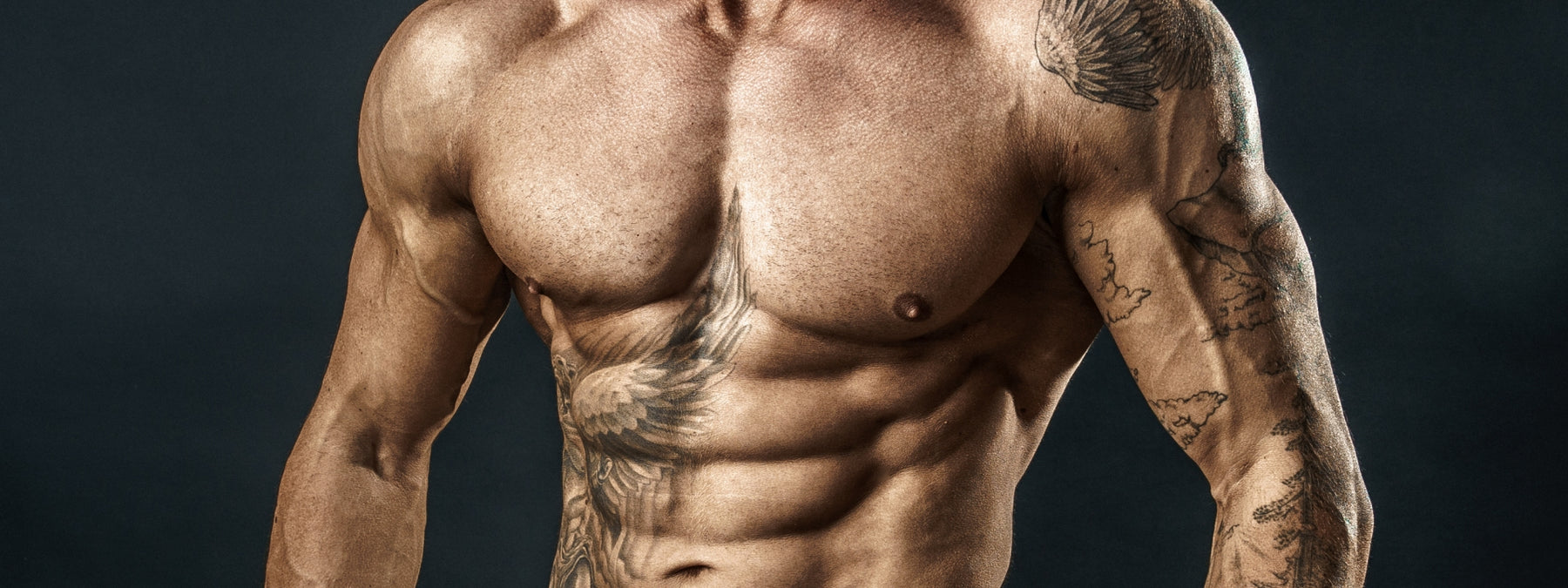 Finding the Best Fat Burner