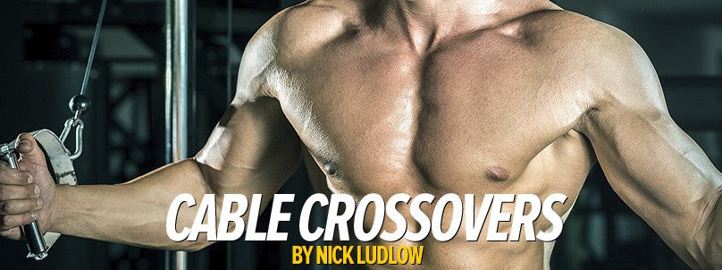 How to Perform the Cable Crossover