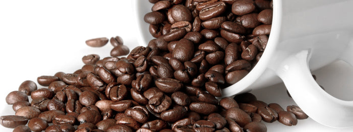 Guide to Caffeine, Caffeine Anhydrous, Dicaffeine Malate, Caffeine Citrate & Pterostilbene