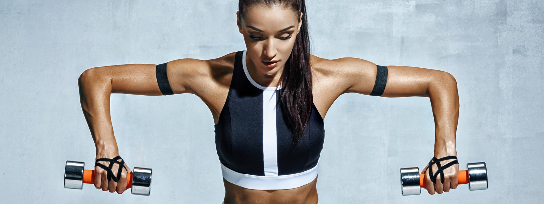 20 Fit Celebrities You Must Follow on Instagram