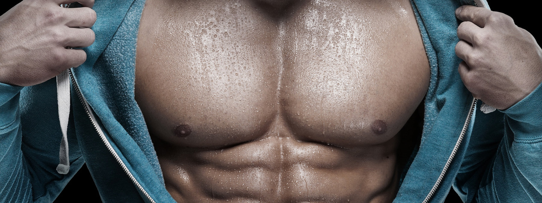 6b86553b634421 How to Get a Bigger Chest - 6 Powerful Tips — Tiger Fitness