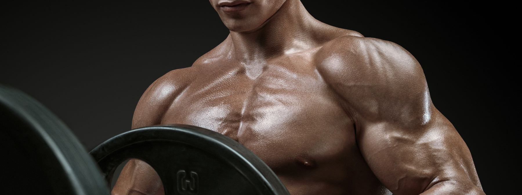How to pump pectoral muscles: useful tips for beginners 97