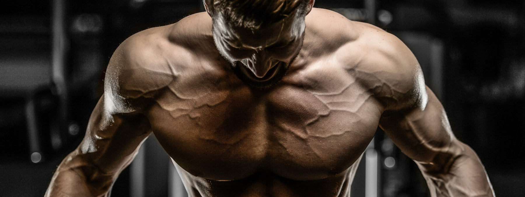 6 Chest Growth Exercises You Need to Try