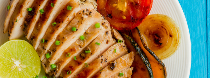 Cook Chicken Properly by Avoiding These 7 Mistakes