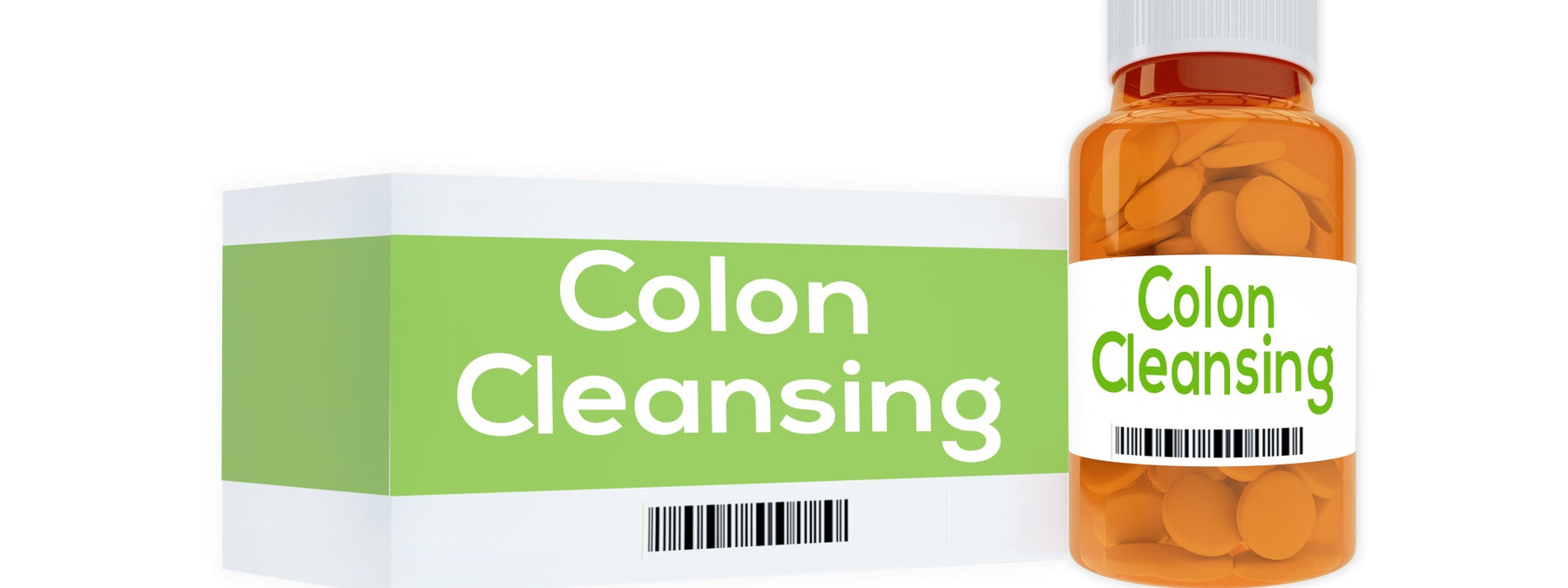 "Colon Cleanse - The Dirty Truth About This ""Healthy"" Practice"