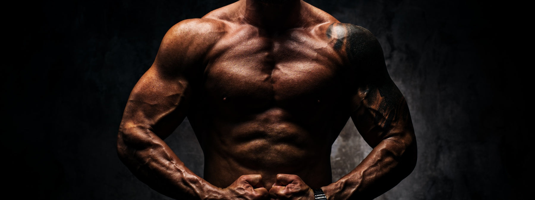 17 Tips to Drive Better Upper Body Gains