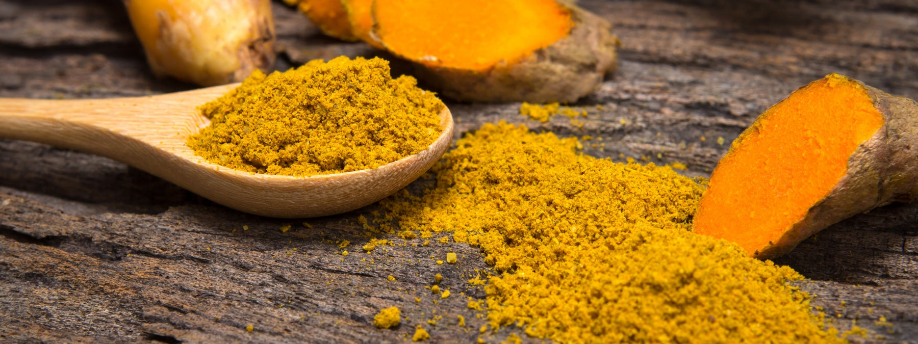 Curcumin - History, Uses, and Benefits