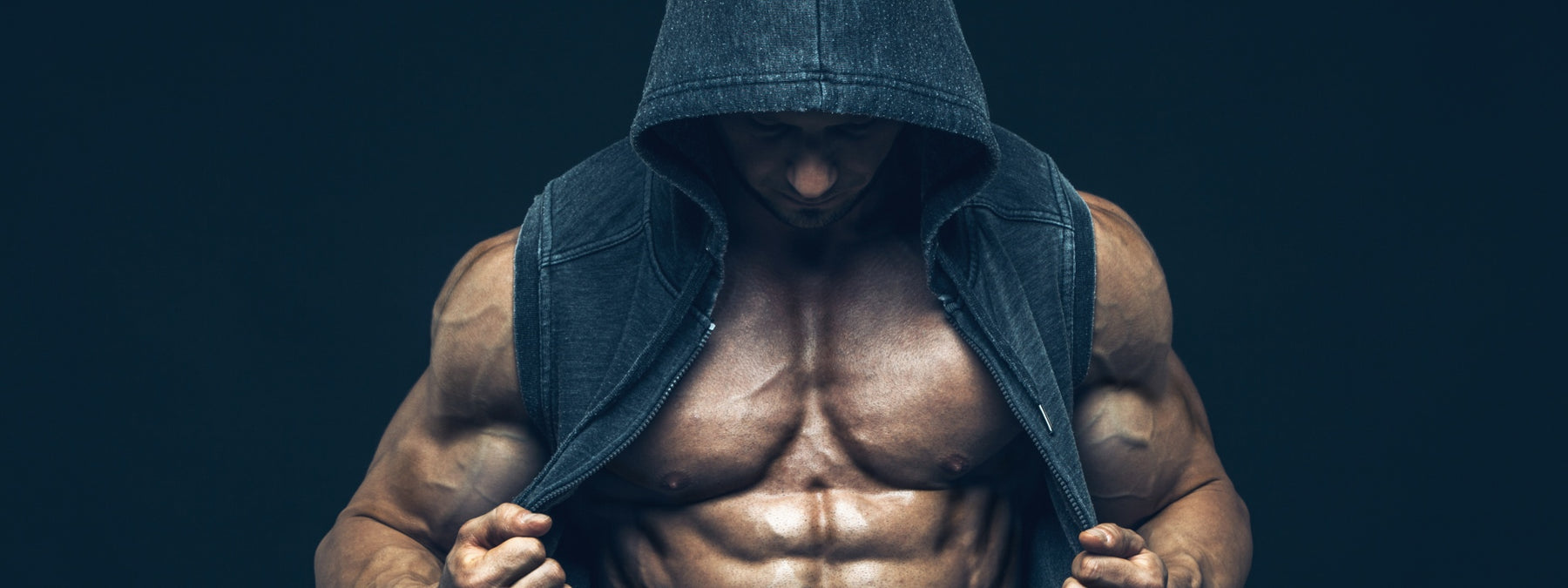 Lose Fat, Keep Muscle: Maintain the Gainz While Dieting
