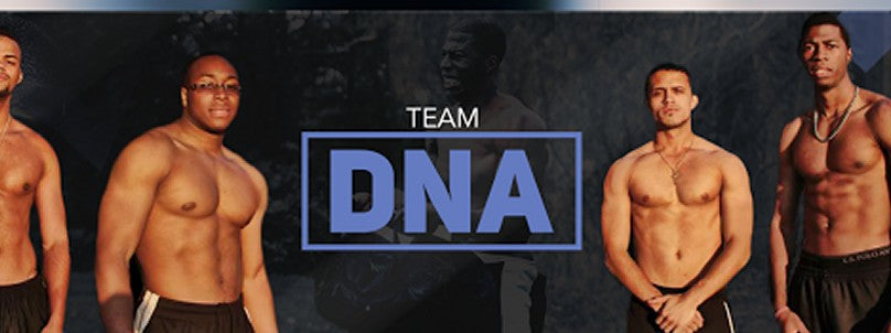 Team DNA Fitness - Top YouTube Videos