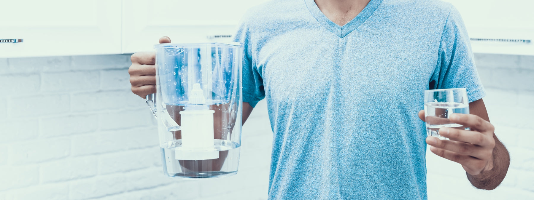 What is Dry Fasting and Why Would You Use It?