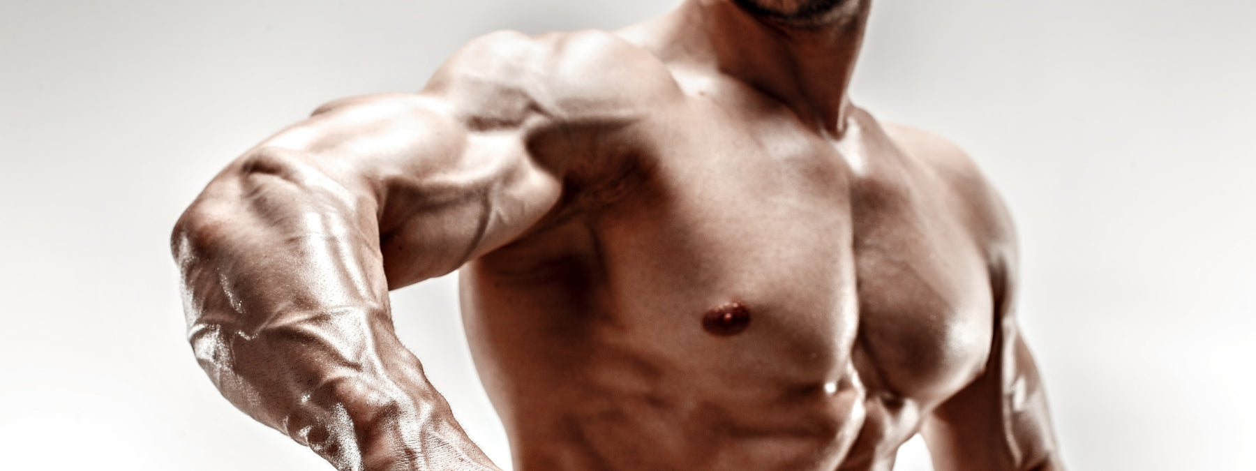How to Structure Forearm Workouts For Size and Grip