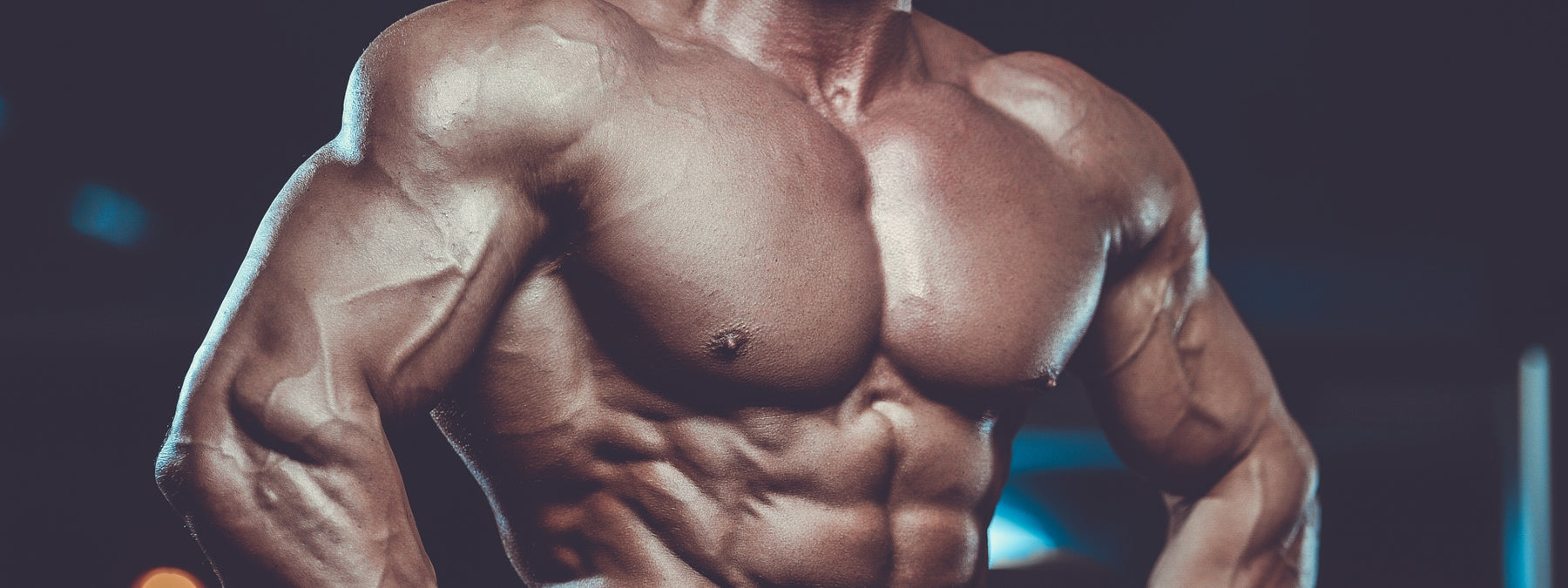 Is Turning Fat Into Muscle Even Possible?