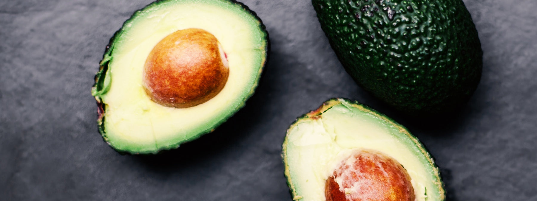 FDA: Frosted Flakes Healthier Than an Avocado