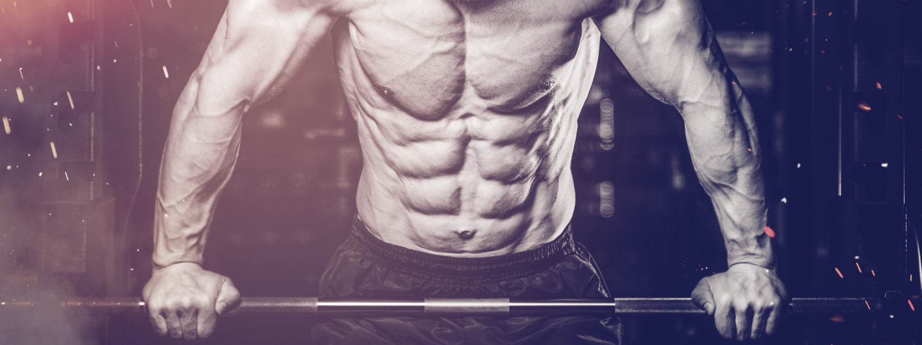 Build Massive Forearms as Strong as They Look