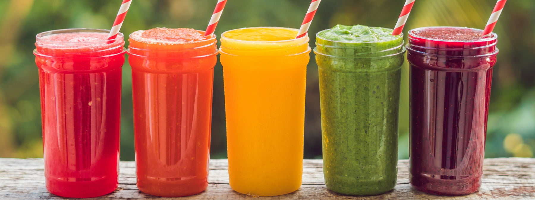 Fruit Juice Diet Causes Woman Irreversible Brain Damage
