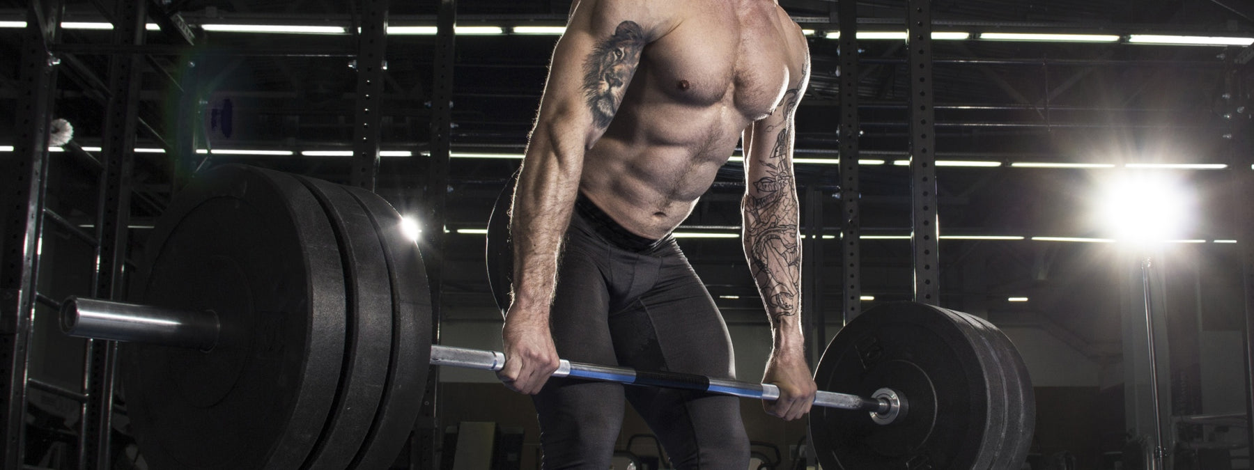 Hammer and Nails: Building a Better Body as You Age
