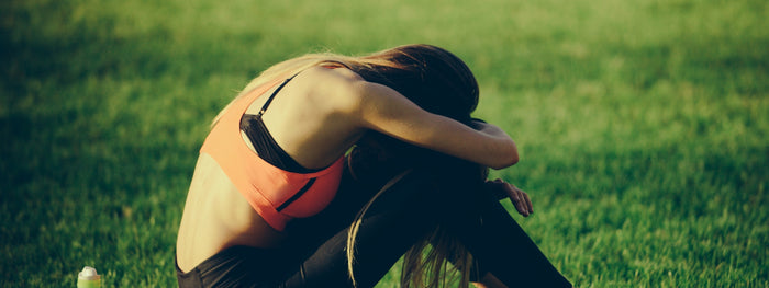 "Is a ""Workout Hangover"" a Real Thing?"