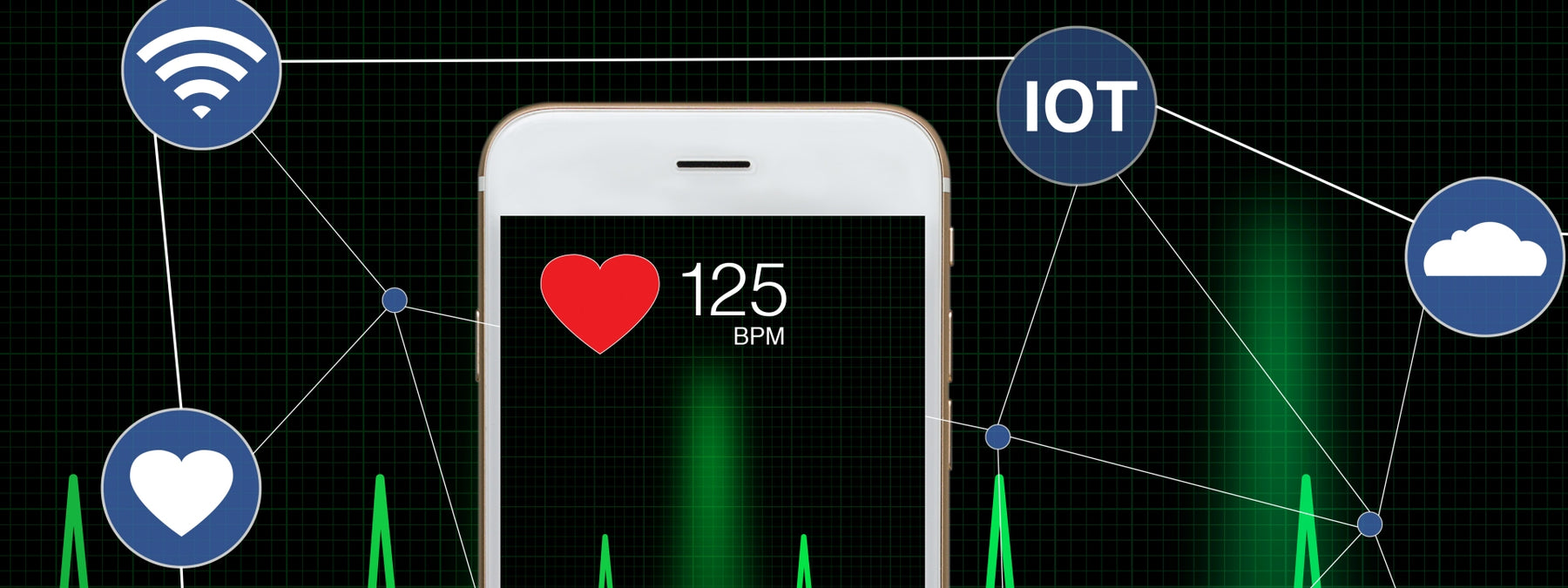 Does Knowing Your Heart Rate During a Workout Matter?