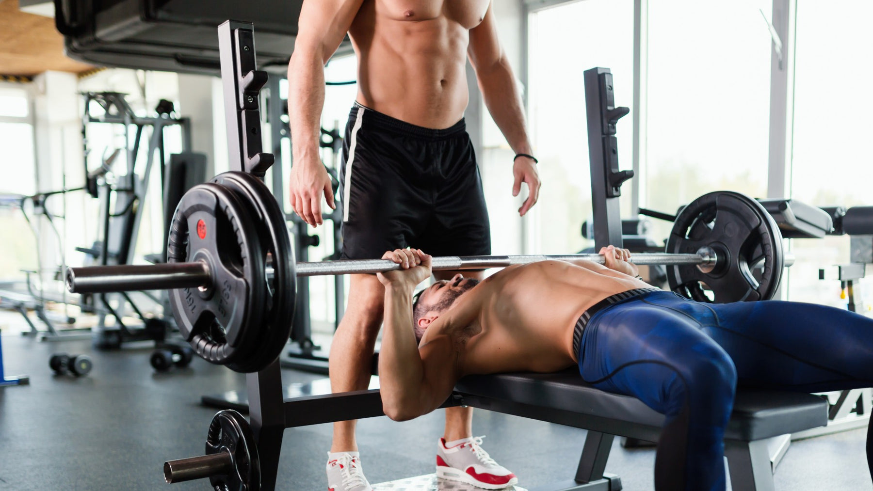 7 Tips to Hire the Perfect Personal Trainer