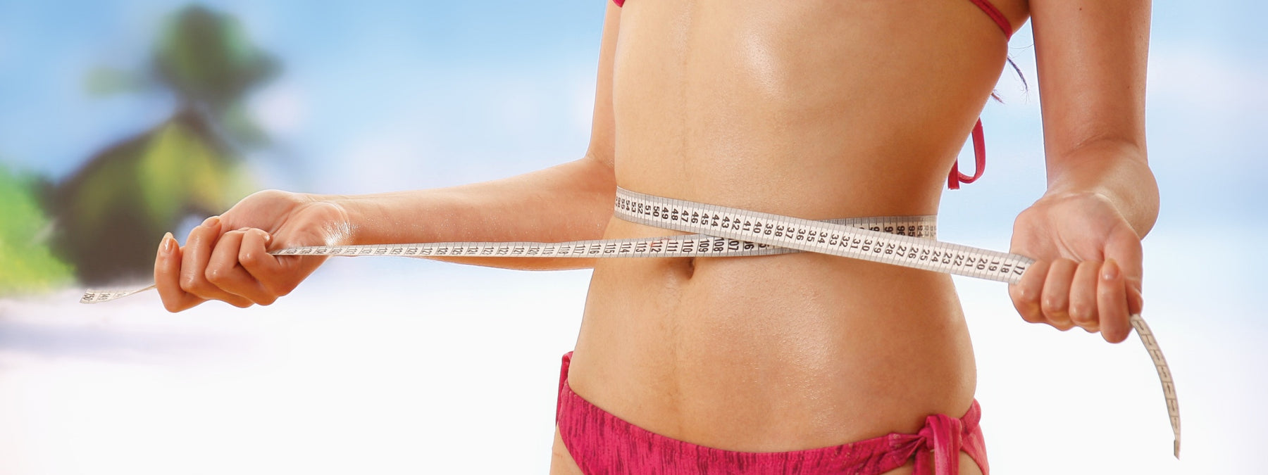 Holiday Weight Gain - 8 Tips to Fight Off the Fat
