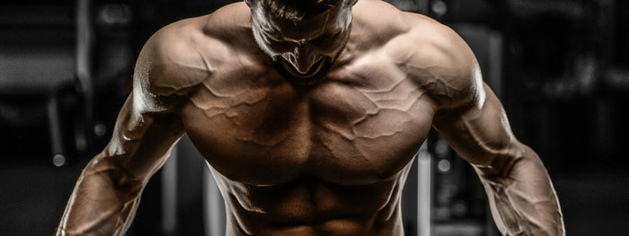 How Much Volume Do You Need to Build Muscle?