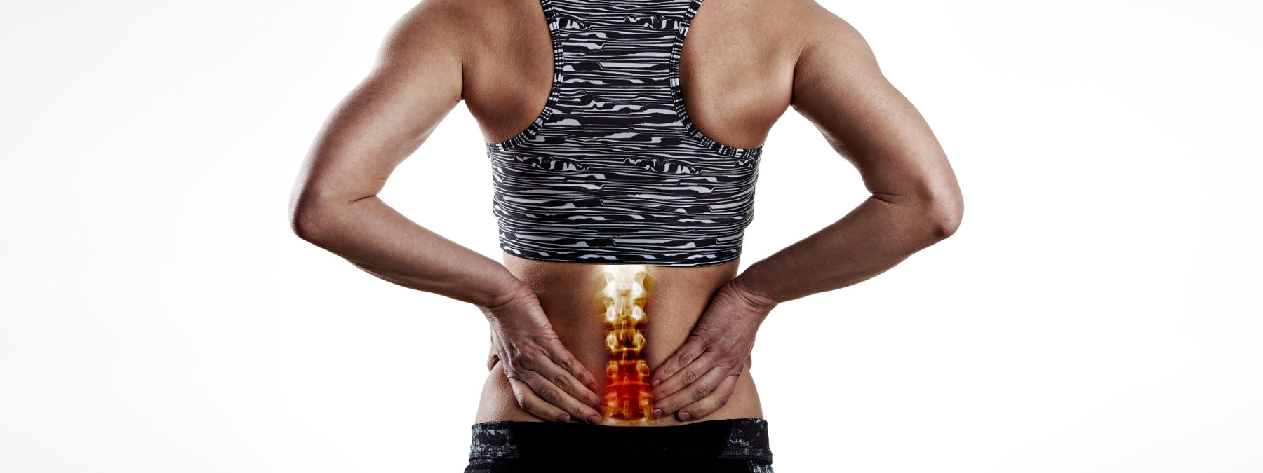 4 Ways Inflammation is Affecting Your Gains