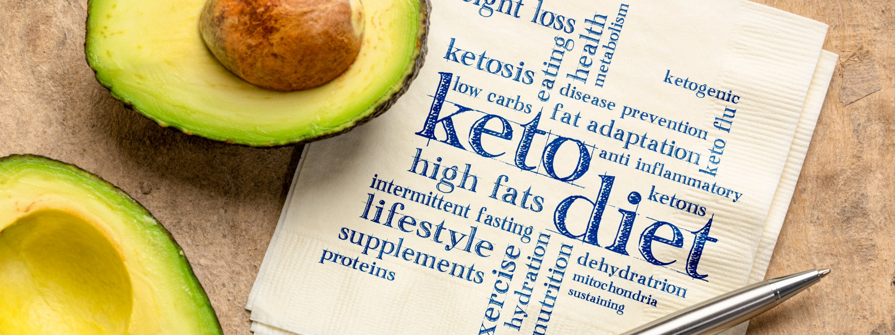 Is the Keto Diet a Bad Choice for Women?