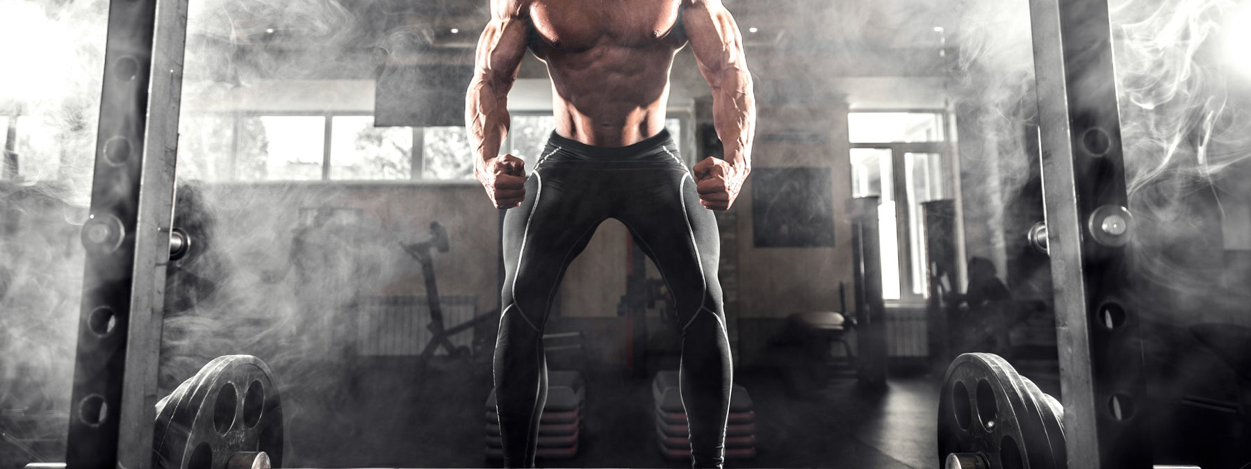 9 Reasons Not to Skip Leg Day Workouts