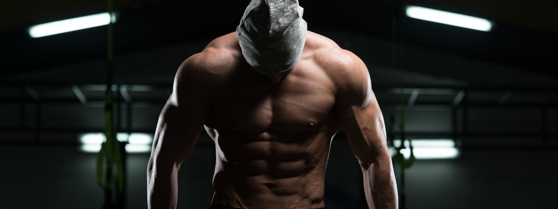 Traps Workout: The Ultimate Specialization Program