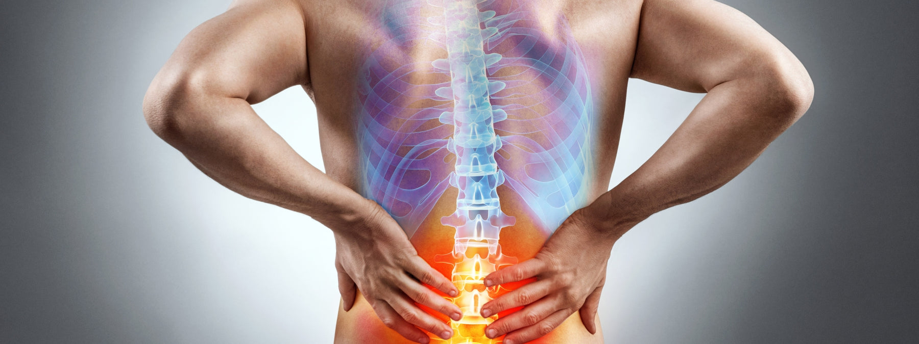 Ease Lower Back Pain Now With These 10 Simple Exercises