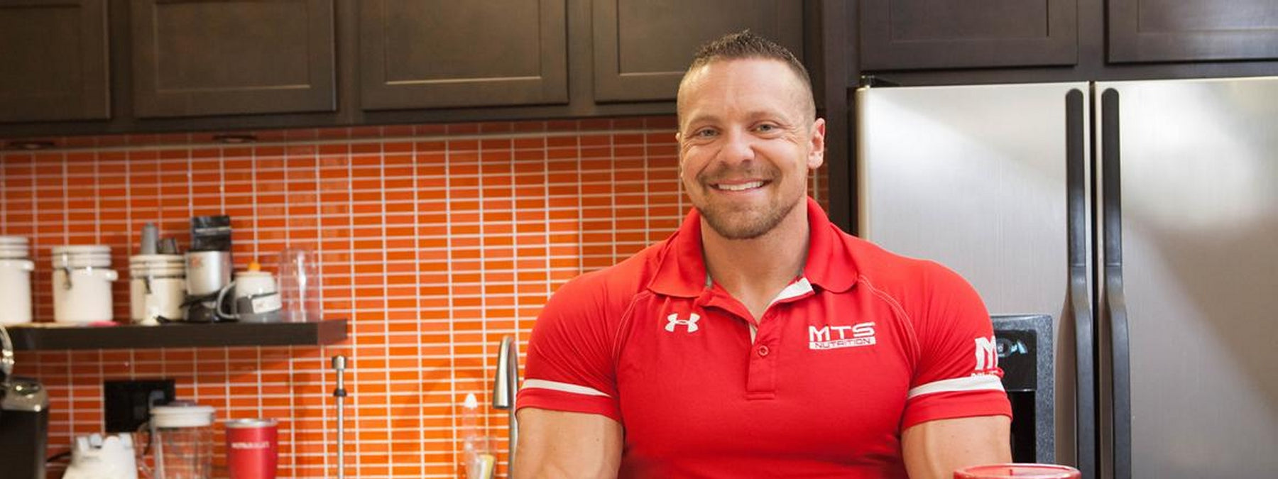 """I Will Always Be A Bodybuilder"" - Marc Lobliner Retires From the Sport?"