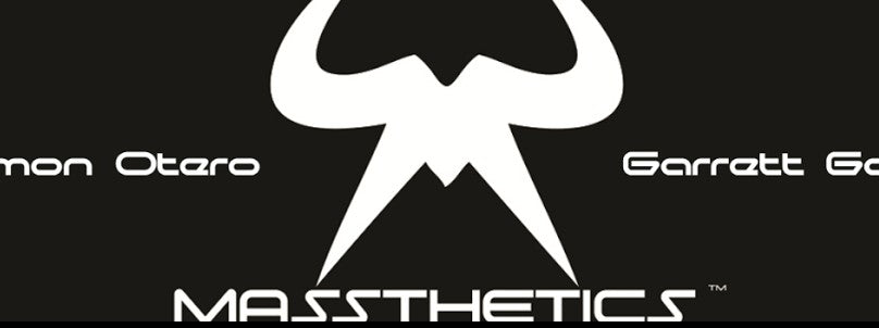 Massthetics - Top YouTube Videos
