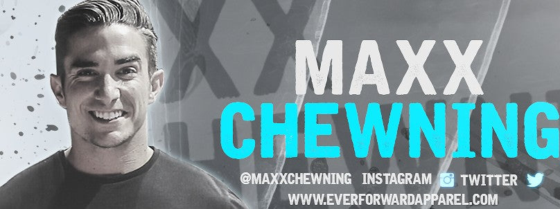 Maxx Chewning - Top YouTube Videos