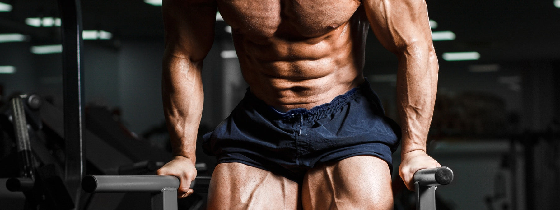 Shredded Abs Year-Round: Is the Cost Worth It?