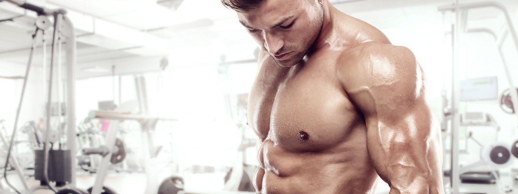The 6 Most Overlooked Fat Loss Strategies