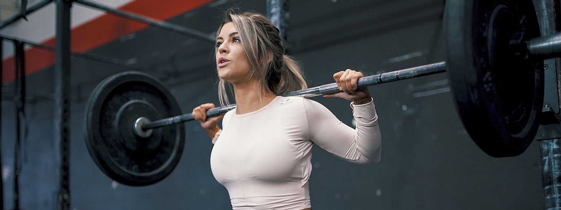 Nikki Blackketter - Biography and Fun Facts